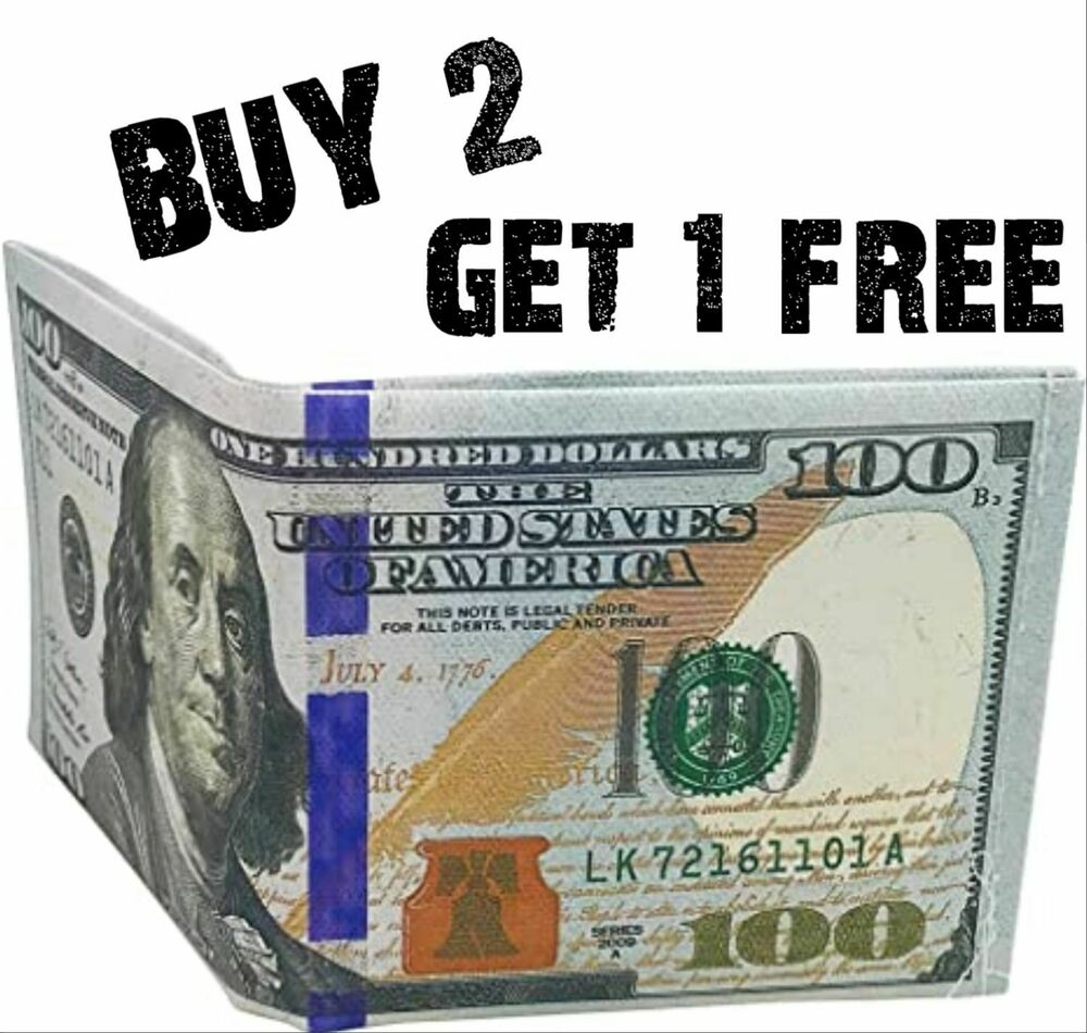 Delicieux Details About Garden Gnome Pervert   Scarface Statue Yard Office Outdoor  Sculpture Figurine