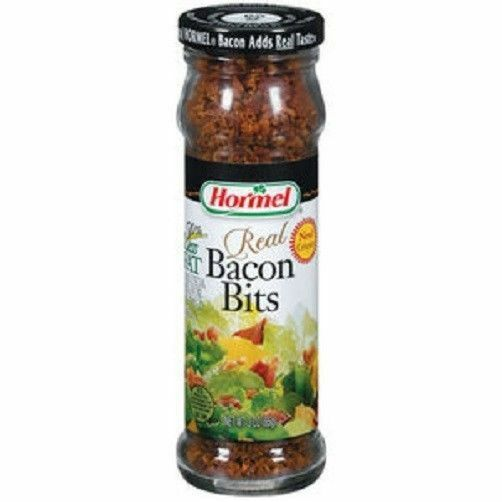 51630362 together with 10794585 together with 10805115 as well Bling Bling in addition Plainchicken Cracked Out Turkey Pinwheels Football Friday. on oscar mayer bacon bits