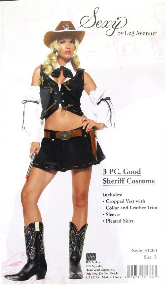 prostitute leather