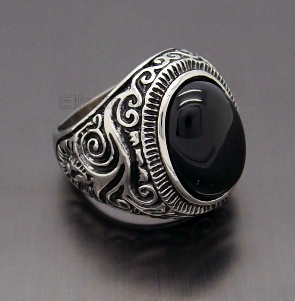 gem men Gemologica men's bloodstone rings bloodstone rings for men men's bloodstone - great prices, large jewelry selection free shipping over $25 at gemologicacom.