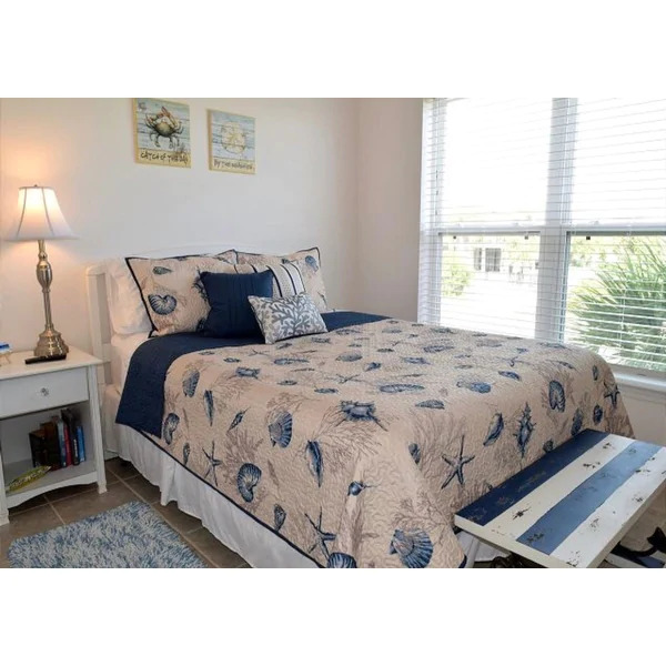 yellow and gray curtains beautiful modern yellow grey blue aqua chevron geometric 29429
