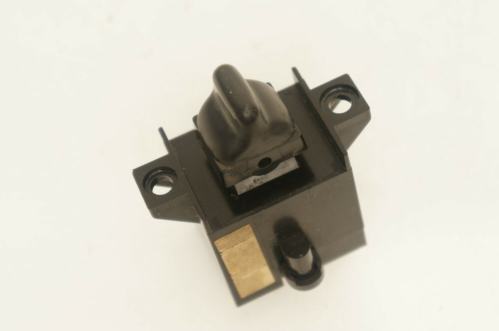 94-01 ACURA INTEGRA PASSANGER SIDE POWER WINDOW SWITCH ELECTRIC SWITCH | eBay