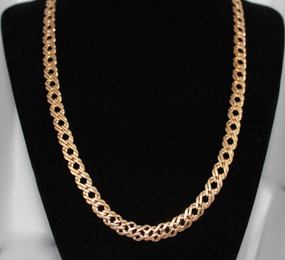 Cheap Real Diamond Necklace