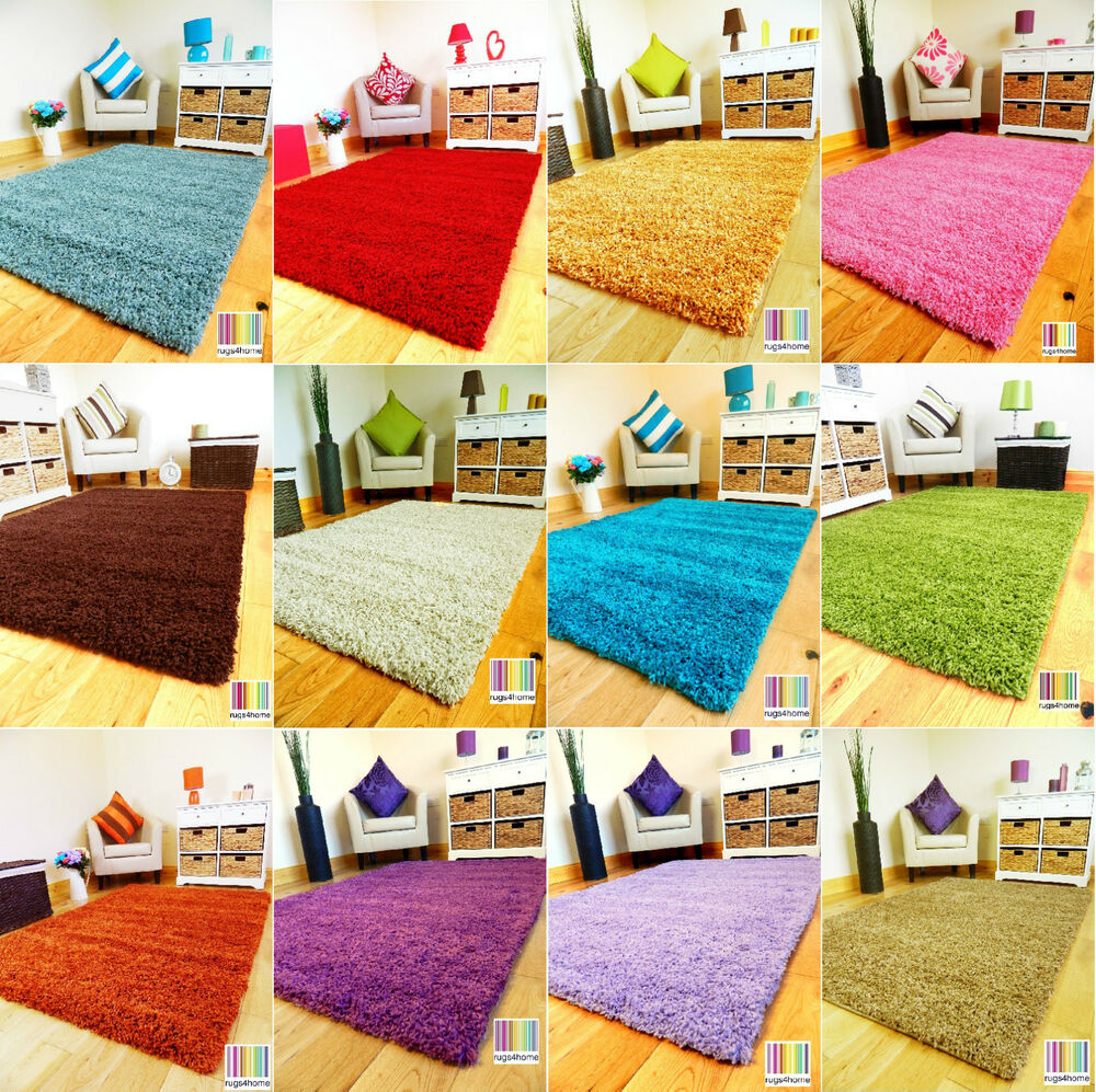 small rugs for bedroom small med x large plain livingroom bedroom side soft 17317