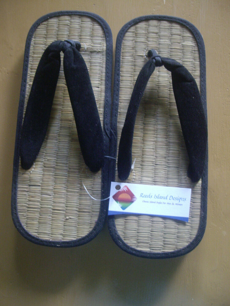 Image Result For Buy Mens Flip Flops