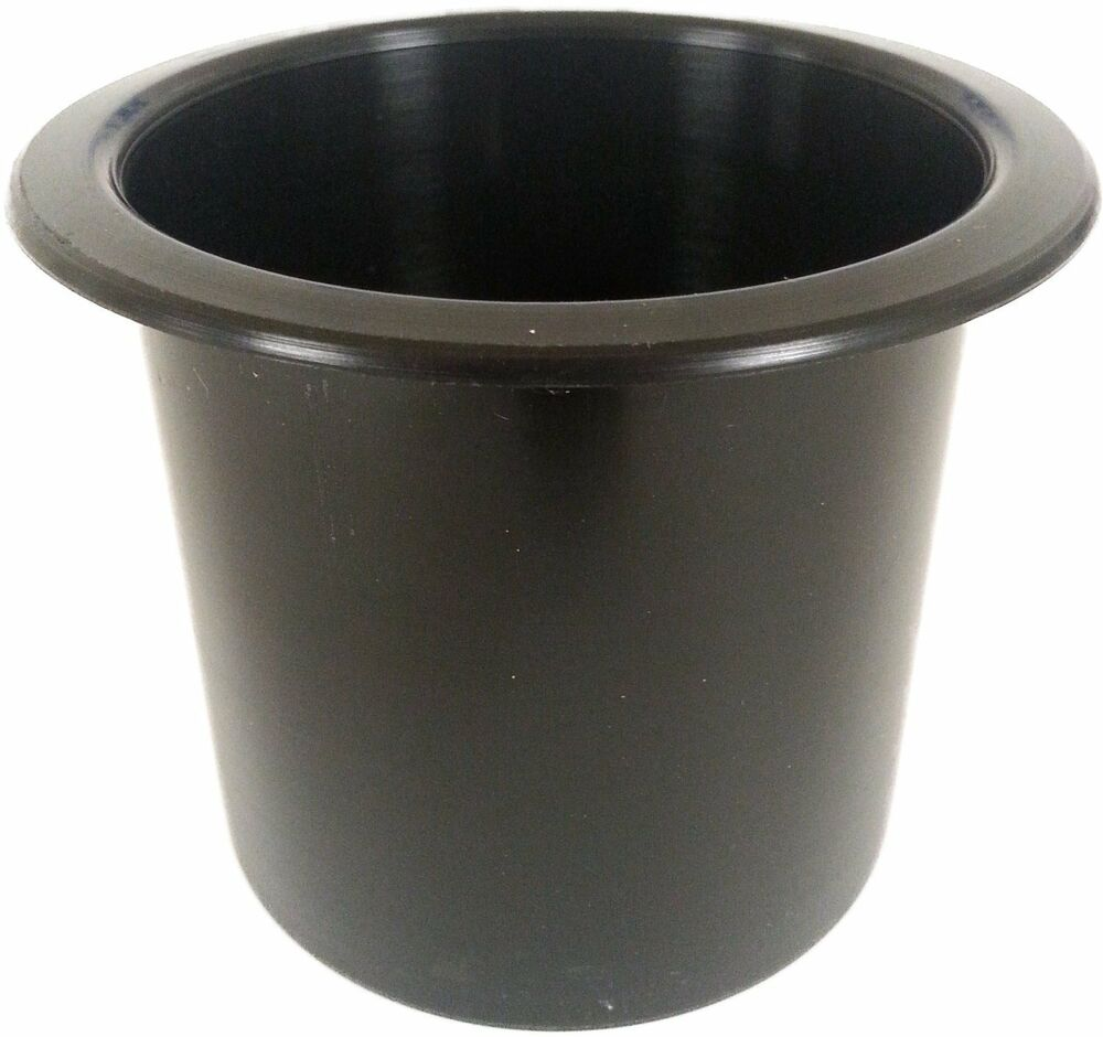 Black Plastic Cup Holder Boat Rv Car Truck Insert Regular. Colored Kitchen Knife Block Set. White Backsplash Tile For Kitchen. Best Color For Kitchen Walls. Kitchen Coloring Pages. Which Flooring Is Best For Kitchen. How To Apply Backsplash In Kitchen. Leak Under Kitchen Floor. Kitchen Carpeting Flooring