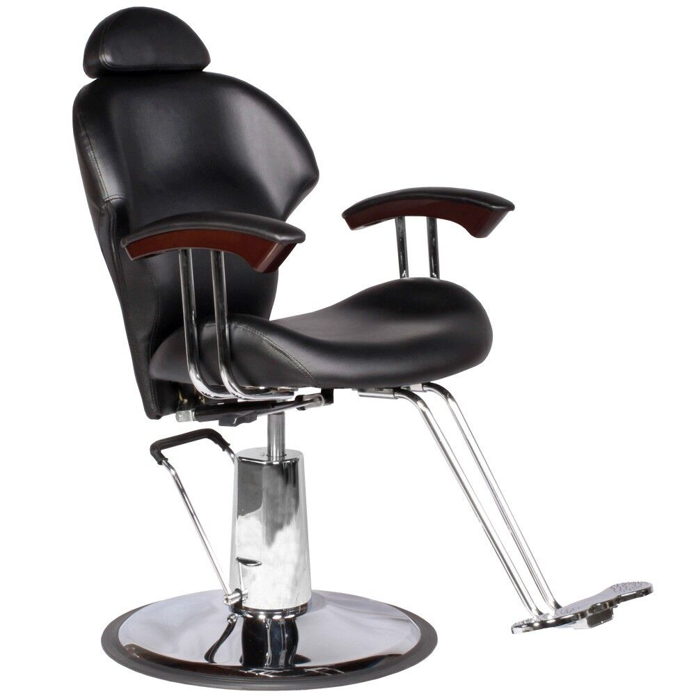Hair salon styling chairs china beauty salon styling for Salon furniture