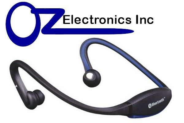 Blue earbuds iphone - earbuds bluetooth iphone 6s