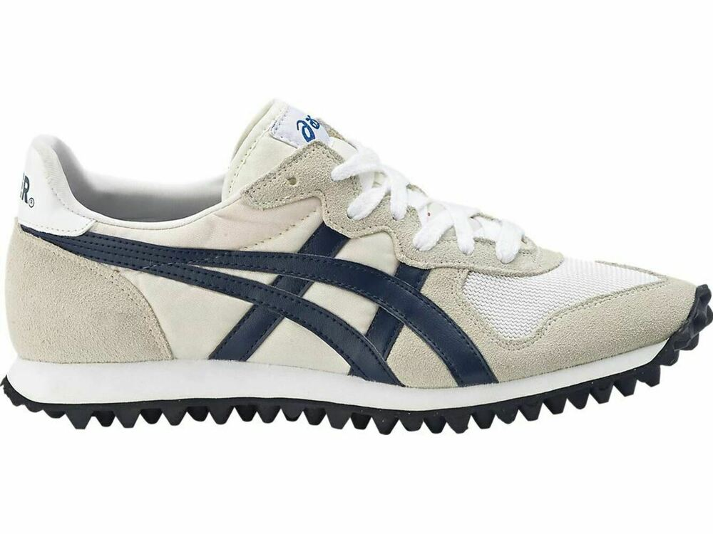 Tiger Asics Touch Shoes