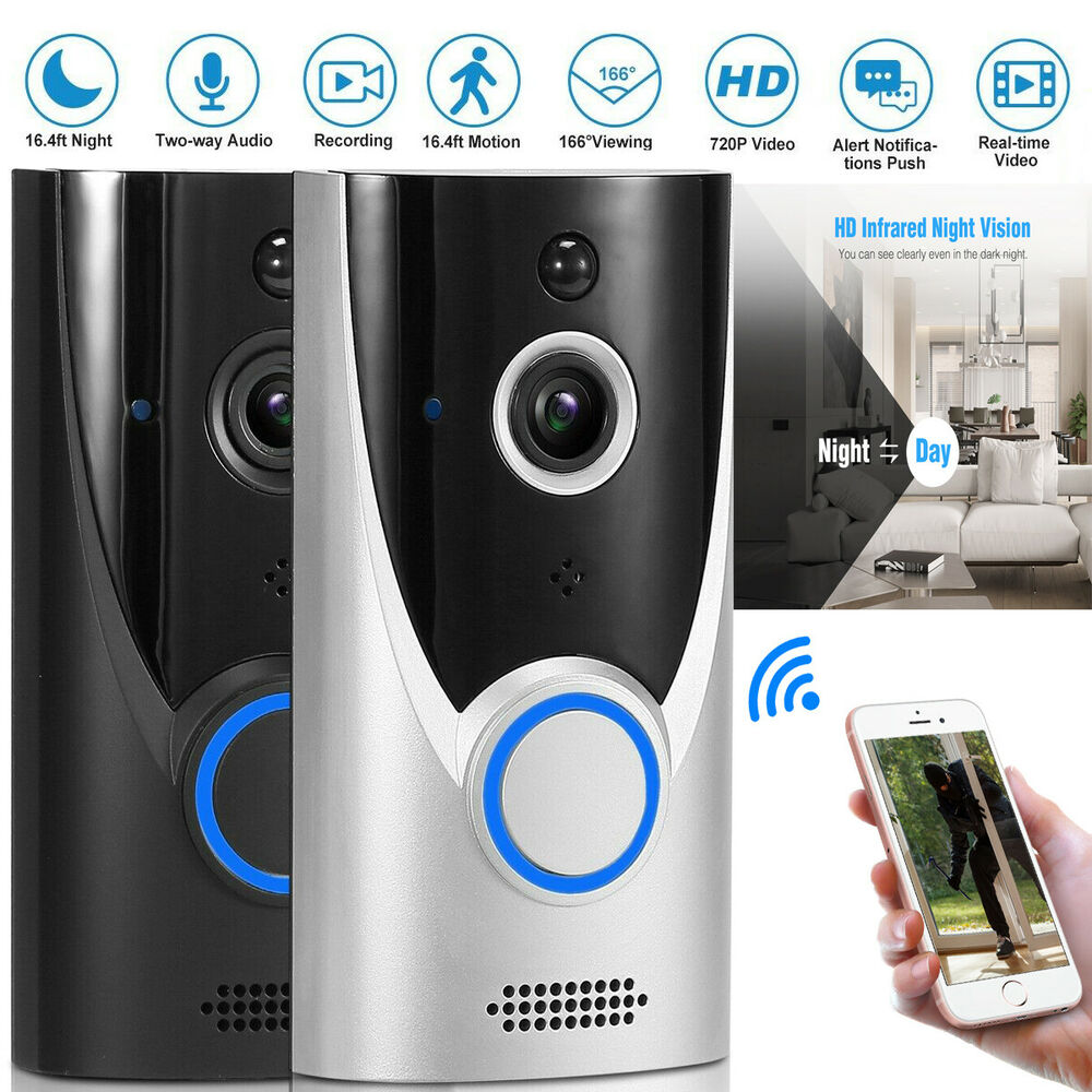10000mah external power bank usb backup battery charger. Black Bedroom Furniture Sets. Home Design Ideas