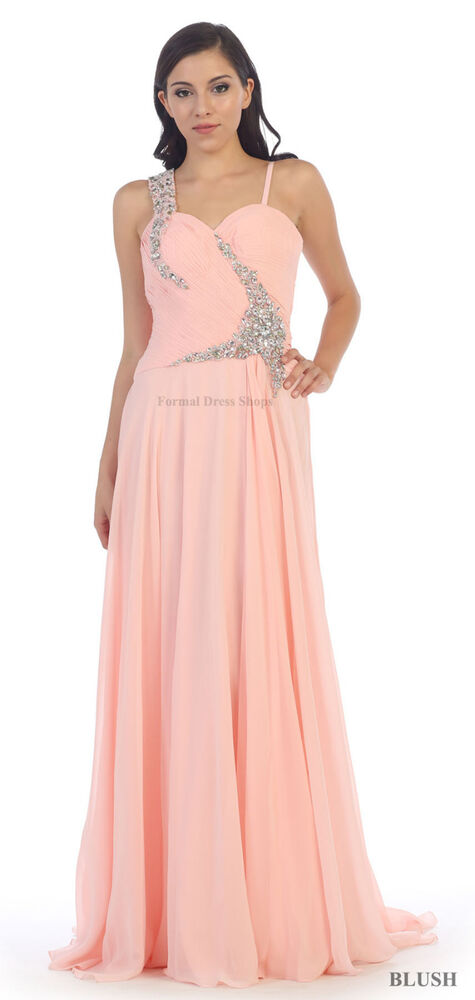 Cheap Evening Dresses & Formal Gowns Online | JJ's House