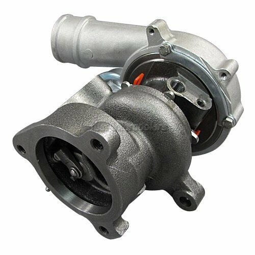 K04 023 Ported RS6 Turbo Charger For Audi S3 1.8T TT