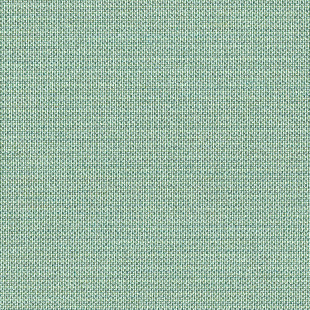 Sunbrella mist upholstery fabric by the yard 48020 Sunbrella fabric by the yard