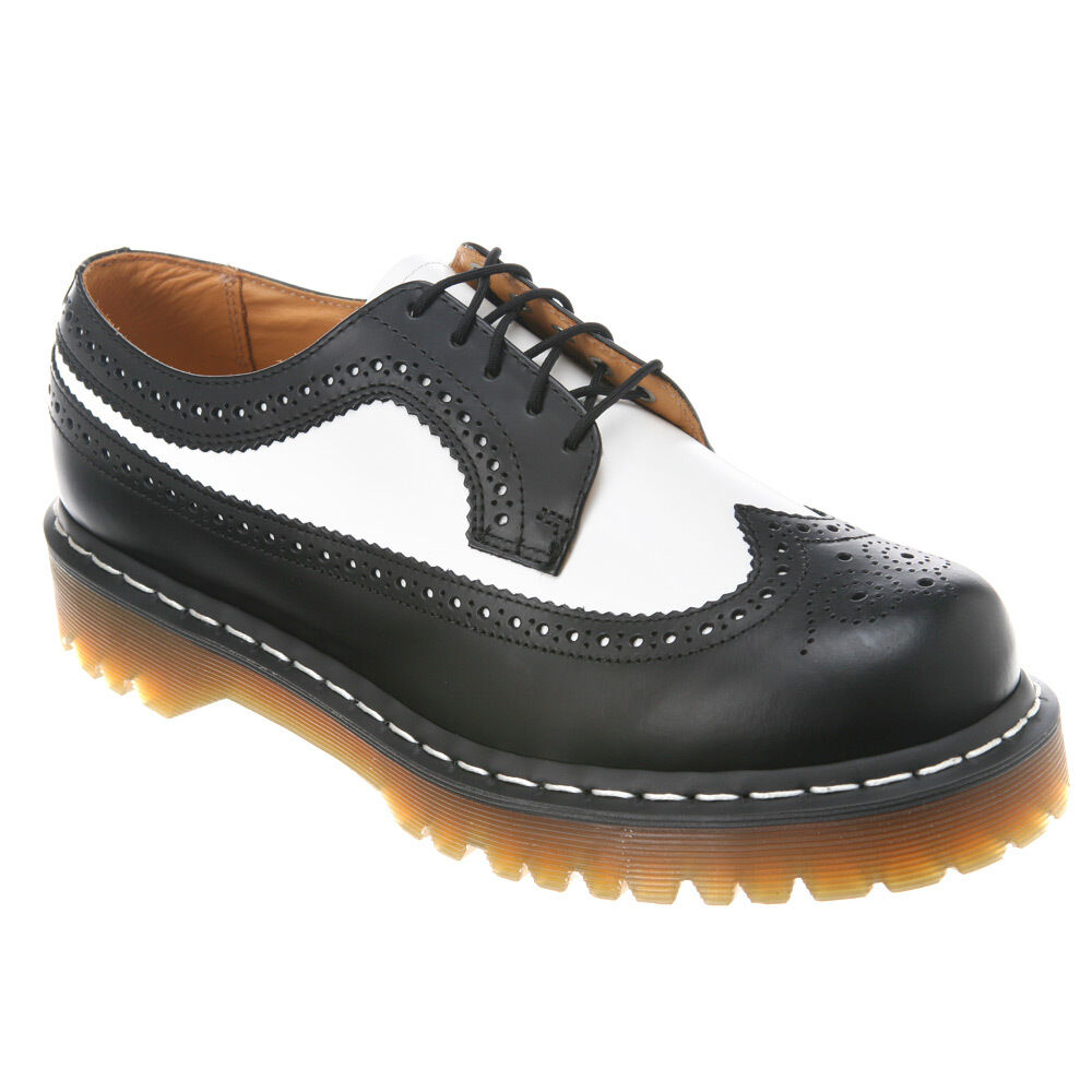 Mens Brouge Shoes