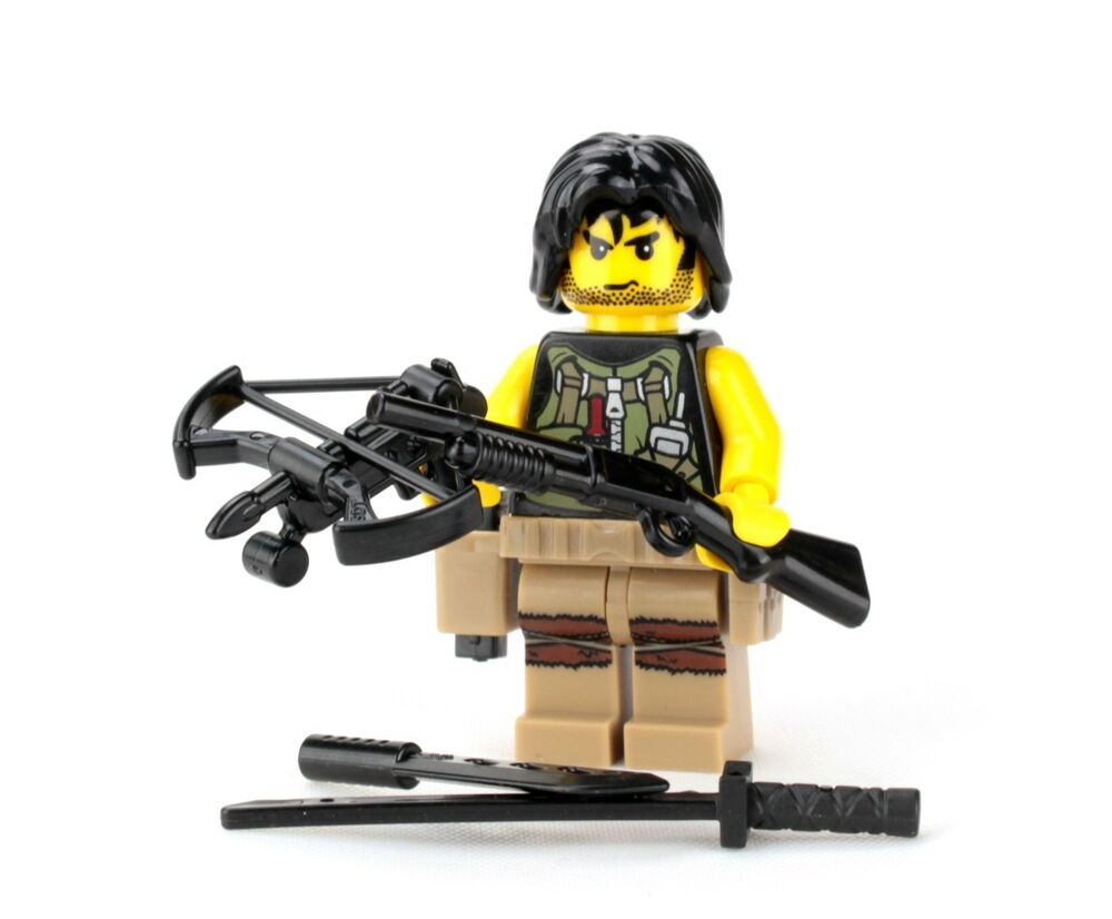 LEGO, the LEGO logo, the Minifigure, DUPLO, the DUPLO logo, BIONICLE, the BIONICLE logo, DIMENSIONS, the DIMENSIONS logo, the FRIENDS logo, the MINIFIGURES logo, MINDSTORMS, the MINDSTORMS EV3 logo, NINJAGO, the NINJAGO logo, NEXO KNIGHTS, and the NEXO KNIGHTS logo are trademarks and/or copyrights of the LEGO Group.