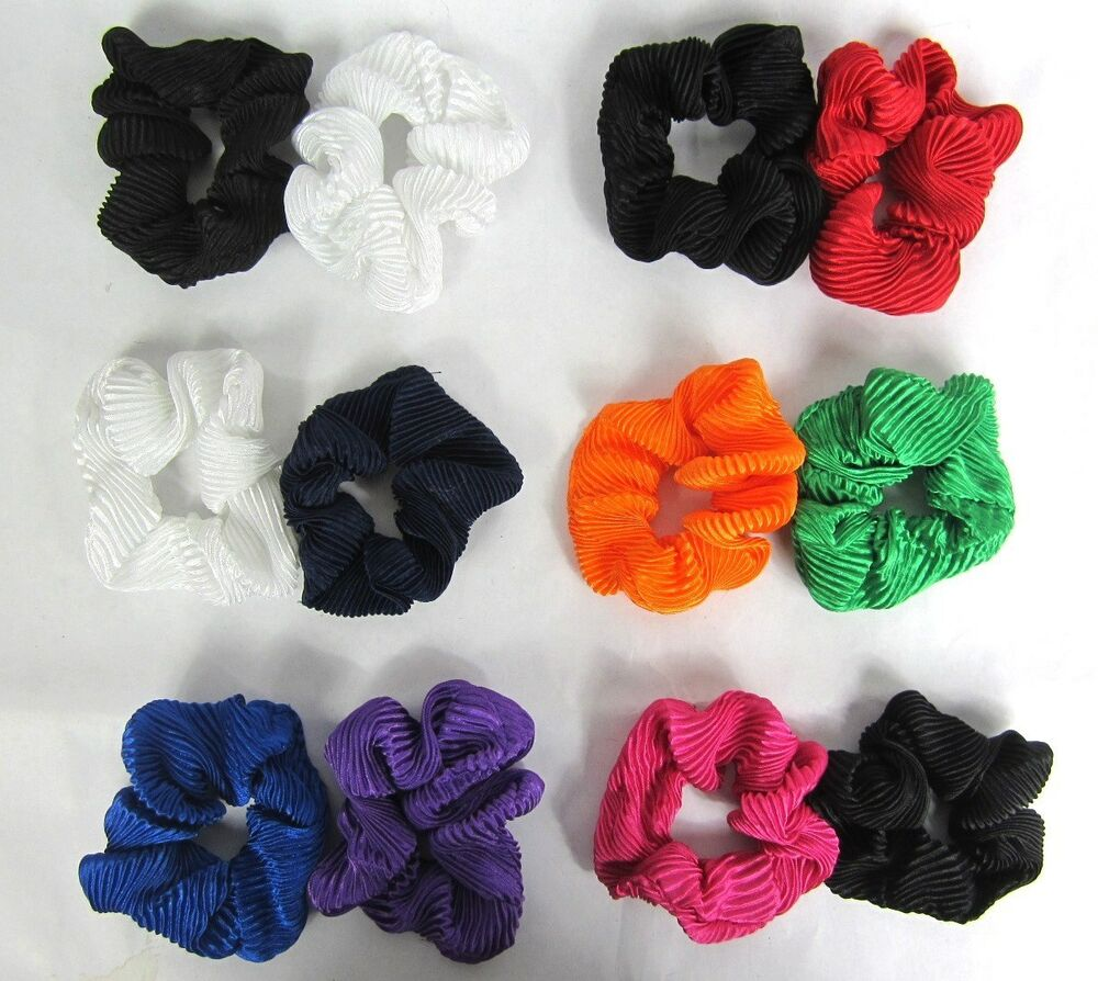 Find the best selection of cheap hair scrunchies in bulk here at cripatsur.ga Including hair decorations and clip 26 hair brown at wholesale prices from hair scrunchies manufacturers. Source discount and high quality products in hundreds of categories wholesale direct from China.