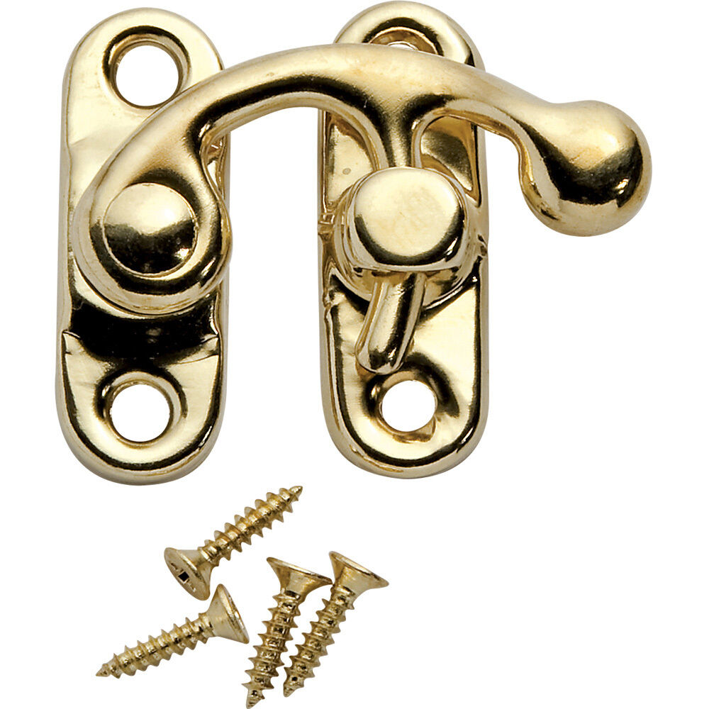 Decorative Swing Latch, Brass  Ebay. Single Room Occupancy Nyc. Nice Living Room Ideas. Decorative Office Supplies. Decorative Wooden Trunks. Prescott Rooms For Rent. Curtain For Living Room. Steam Rooms. Hotels With Conference Rooms