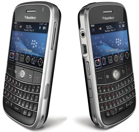 new blackberry 9000 bold mobile phone gsm 1gb free gifts. Black Bedroom Furniture Sets. Home Design Ideas
