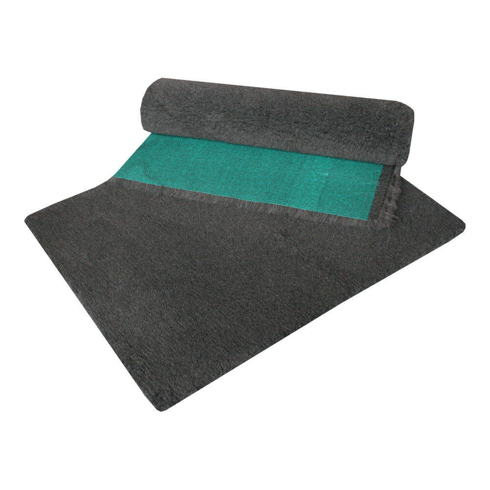 professional veterinary bedding 13 size charcoal pet