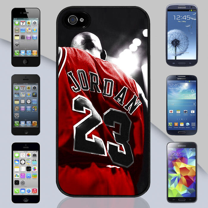 how to get contacts from iphone michael jersey chicago bulls nba apple iphone 18834