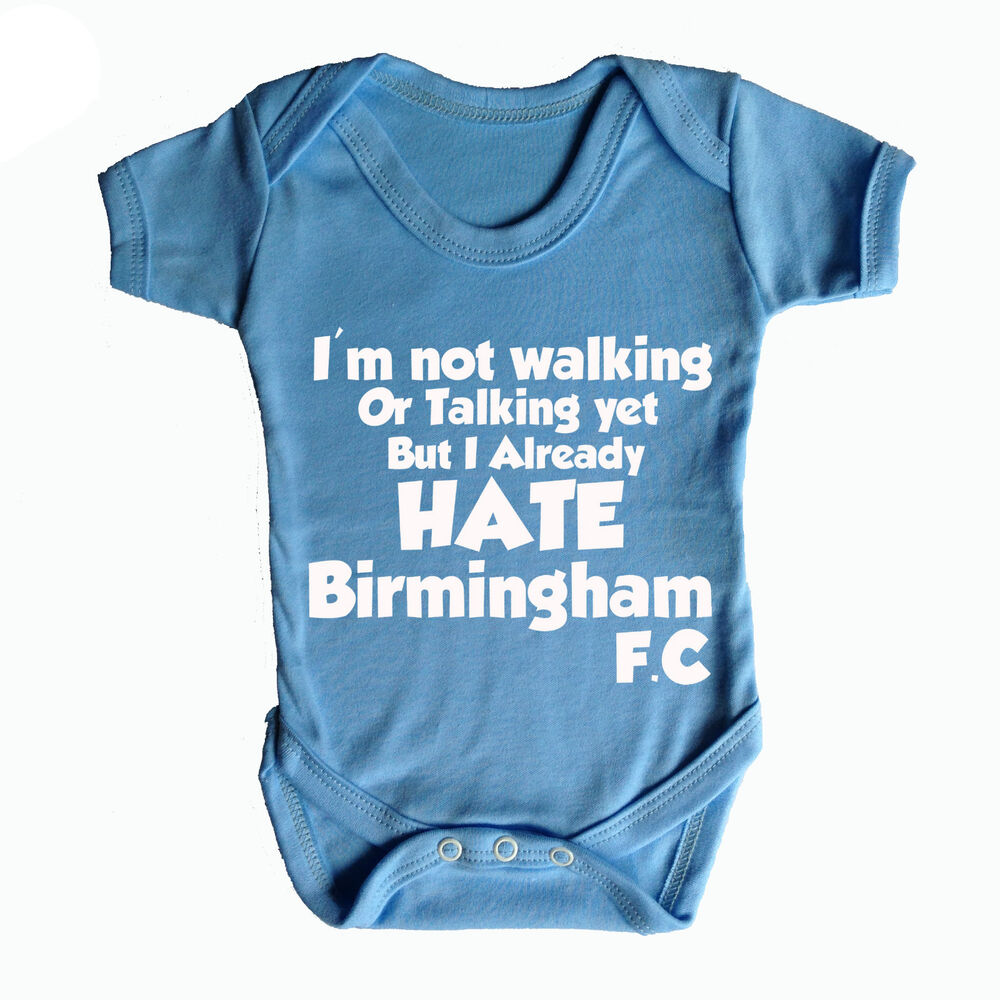 Wrap your little one in custom Birmingham Alabama baby clothes. Cozy comfort at Zazzle! Personalized baby clothes for your bundle of joy. Choose from huge ranges of designs today!