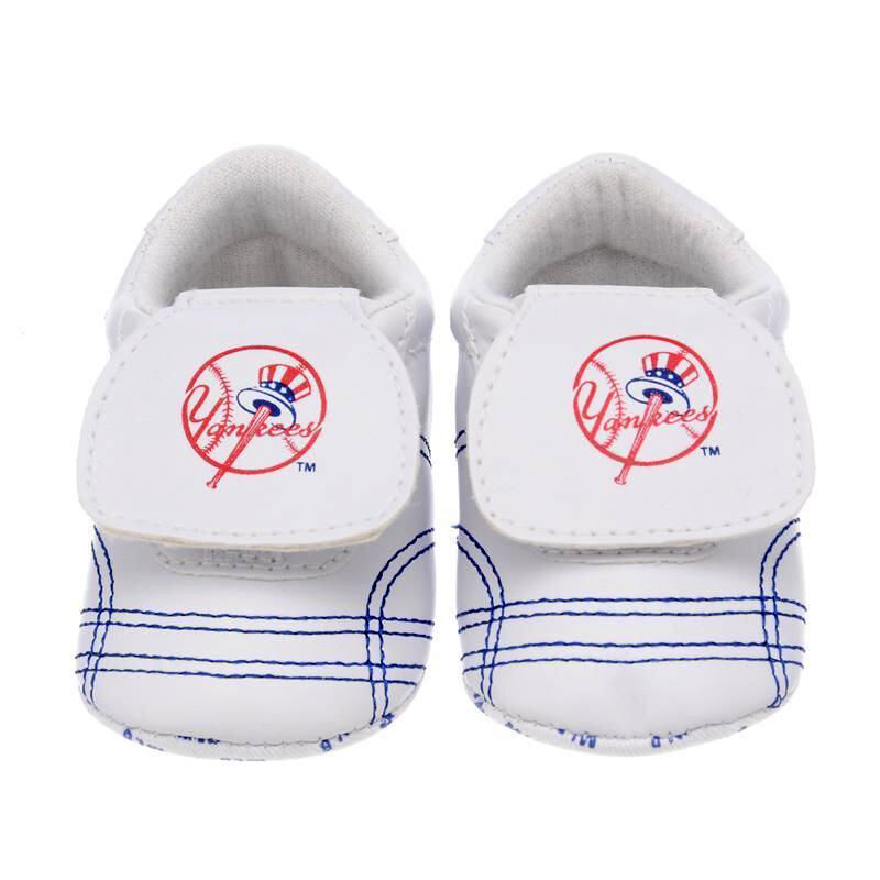 e6ebafa95193 Best Of where to Buy Baby Shoes Nyc Pict. Clothing