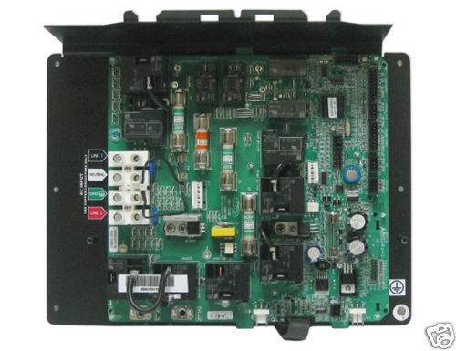 spa circuit board wiring diagram free picture gecko    circuit       board    pcb replacement kit mspa mp  gecko    circuit       board    pcb replacement kit mspa mp