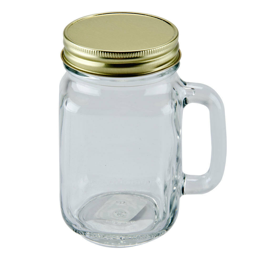 It is a picture of Impertinent Mason Jar Image