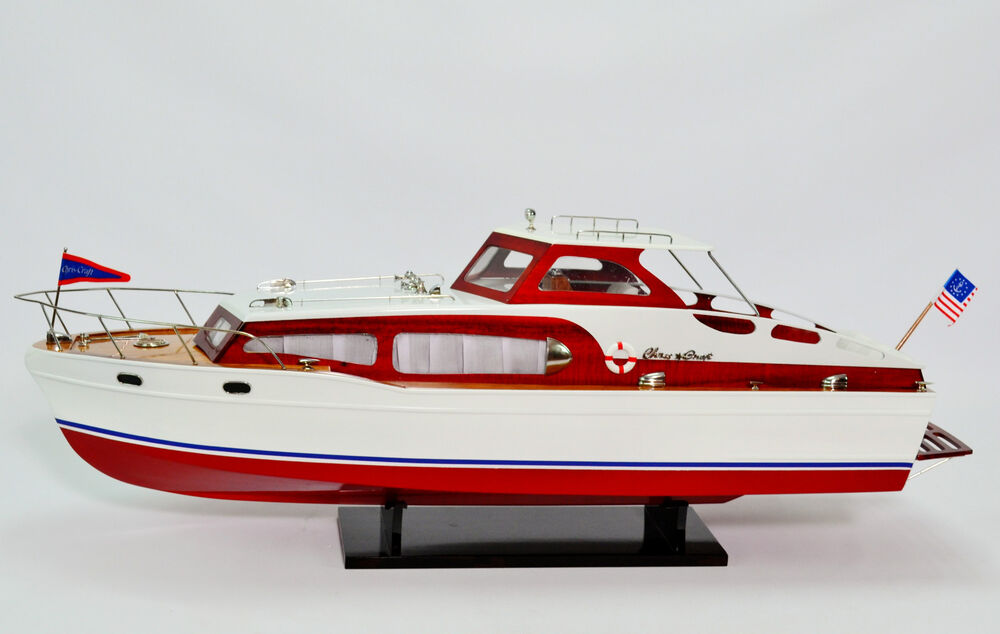 Rc Boat Kits Wood besides 142 Traxxas Blast High Performance Race Boat Brushed Rtr Trx 3810 likewise 131700650380 furthermore Electronic Speed Controller Photos moreover Viewtopic. on rc boat radio control systems