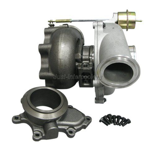 Supercharger Kits For Ford 390: GTP38 Turbo Charger For 99-03 Ford 7.3L Powerstroke Diesel