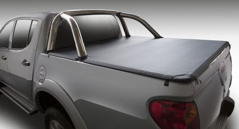 triton tonneau cover flush fit with or w o sports bar 2010. Black Bedroom Furniture Sets. Home Design Ideas
