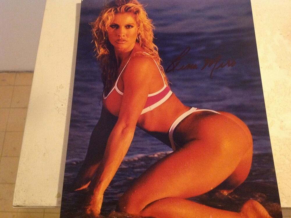 Logically Wwe sable hot pics