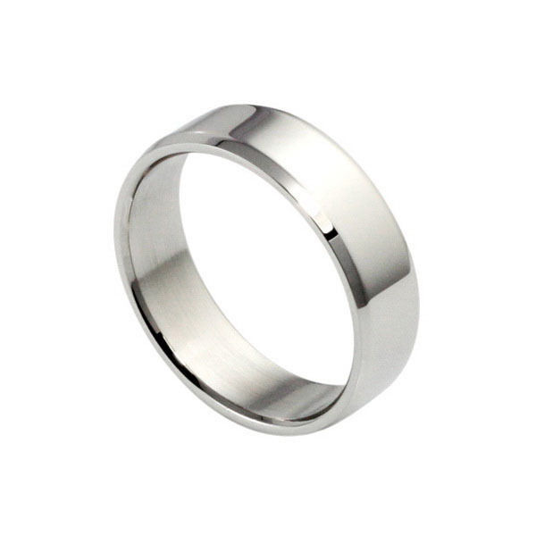wholesale jewelry sets cheap stainless steel modern