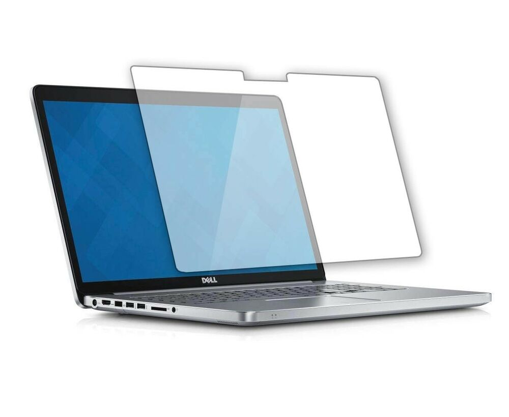 how to turn on touch screen dell