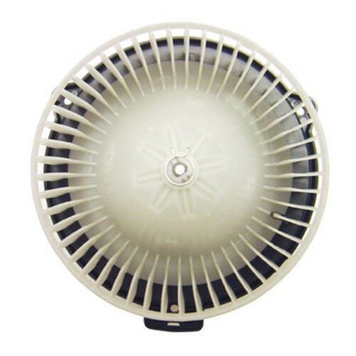 2001 2007 civic crv element ac fan heater blower motor tyc. Black Bedroom Furniture Sets. Home Design Ideas