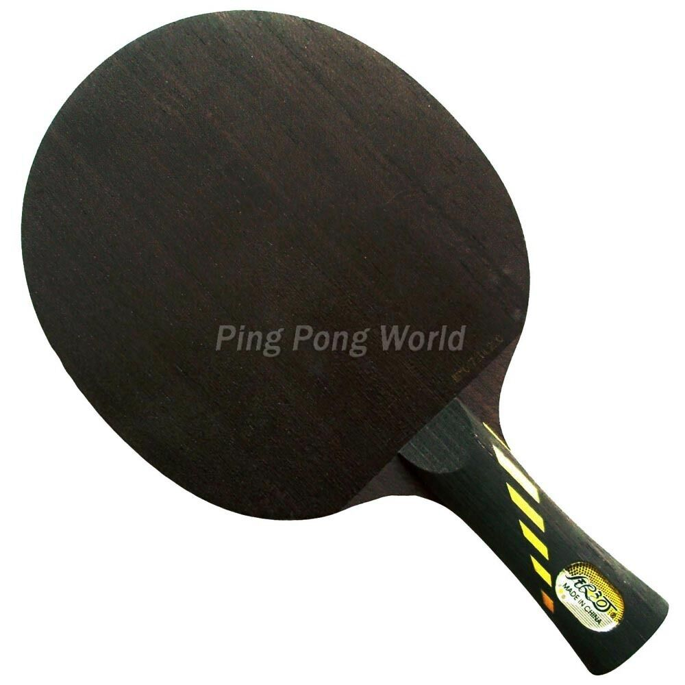 galaxy mc 2 table tennis ping pong blade new ebay. Black Bedroom Furniture Sets. Home Design Ideas