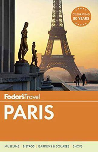 europe travel guide france paris