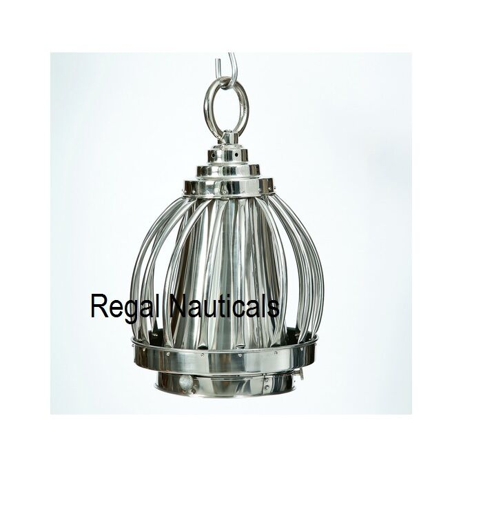 Nautical Ceiling Light Fixture Pendant Lamp Hanging