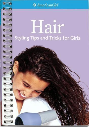 tips for hair style hair styling tips and tricks for american 7568