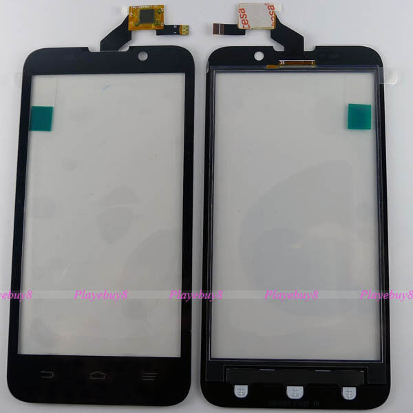 let's how to fix a zte cricket phone the following preview