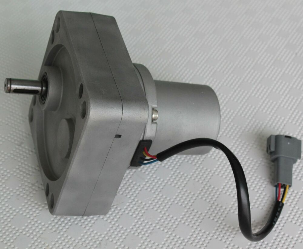 Ship from usa throttle motor stepping motor 4254563 for Ebay motors shipping company