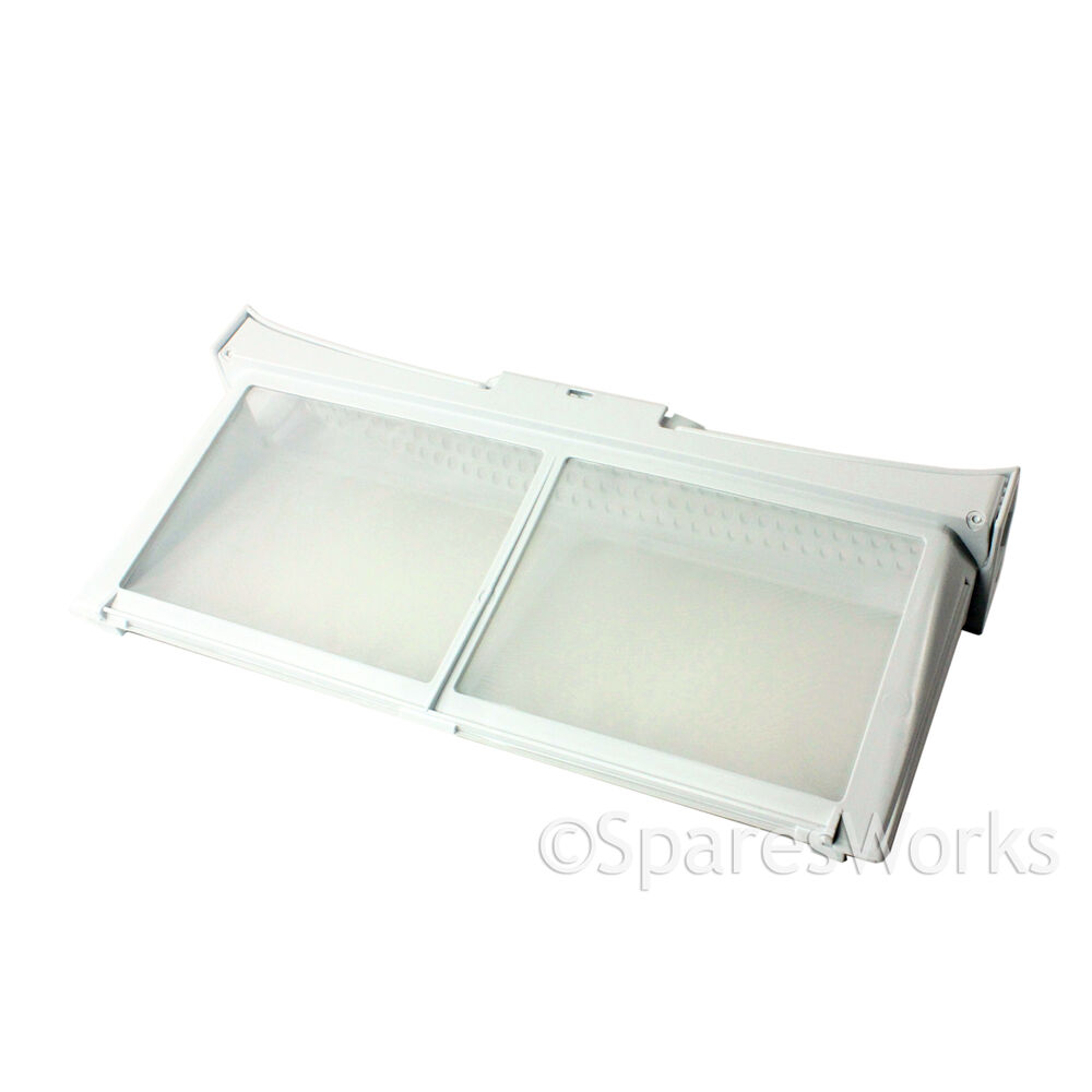 Tumble Dryer Filter ~ Bosch replacement tumble dryer fluff and lint filter ebay