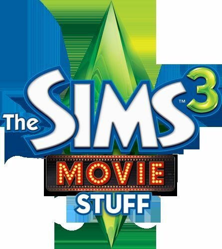 how to play sims 3 on mac