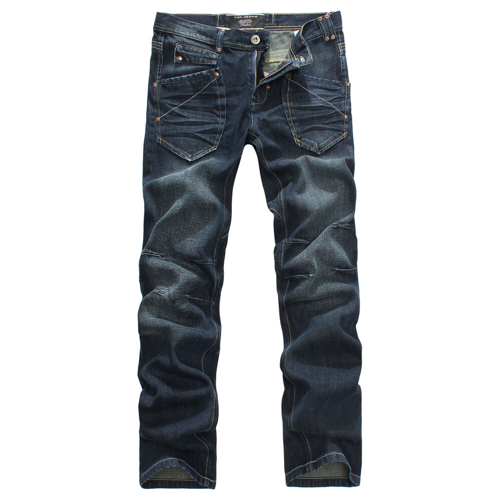 Over , pairs of Men's Jeans including Levi's and Wrangler in stock and ready to ship.