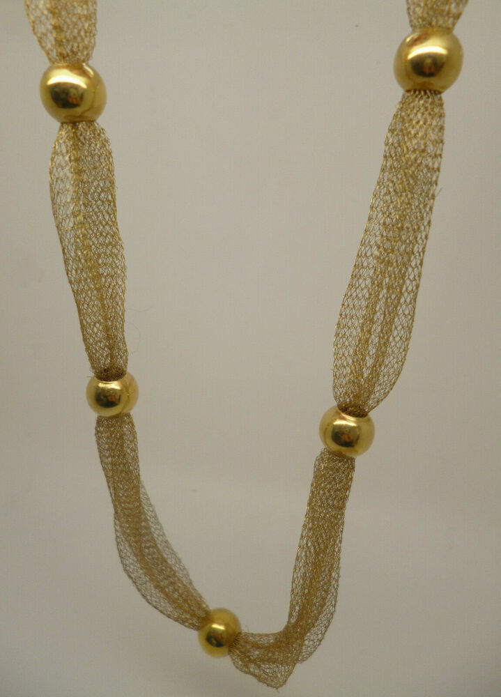 how to add a chain to bead necklace
