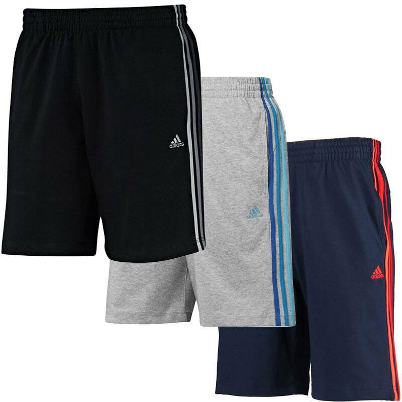 mens adidas chelsea shorts climalite sport cotton shorts 3. Black Bedroom Furniture Sets. Home Design Ideas
