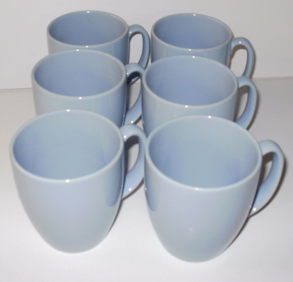 Image Result For Corning Coffee Mugs