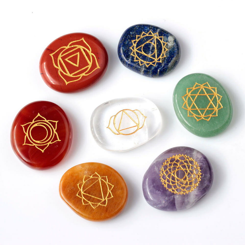 Feng Shui Crystals. We now carry Egyptian as well as Swarovski Feng Shui Crystals. You can expect the highest quality Feng Shui crystals and we bring them to you.. Feng Shui Tips for Using Cut Crystal Prisms. By Catherine Hilker.