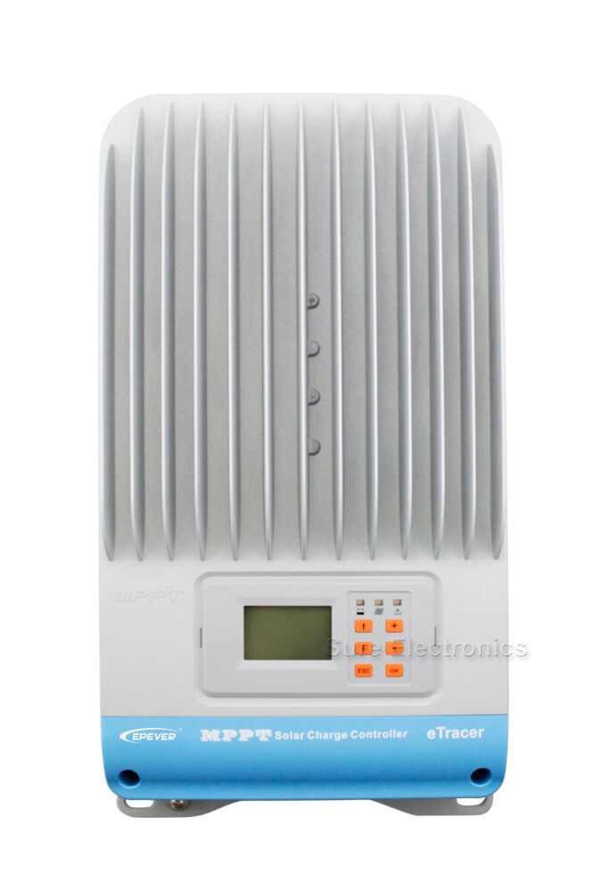 midnite solar classic 150 mppt charge controller manual