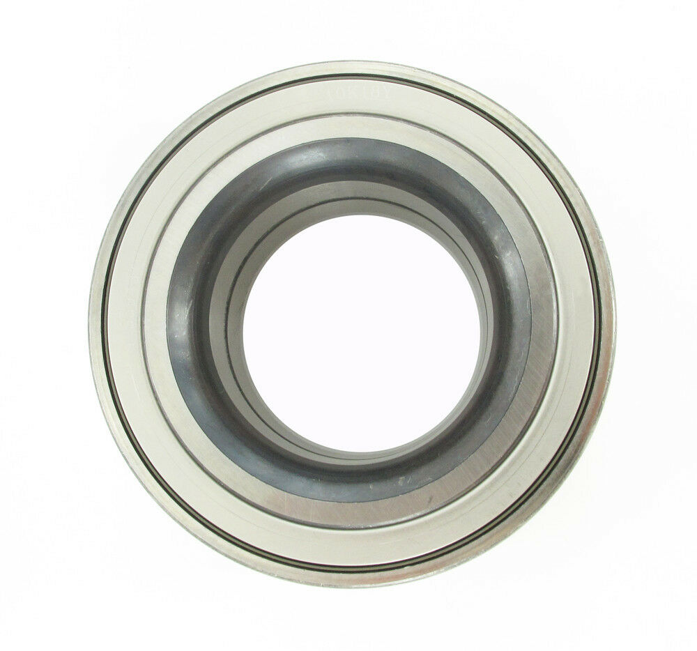 how to get dealership of skf bearing